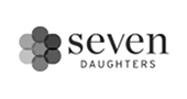 Seven Daughters