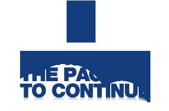 Facebook Kills the Like Gate