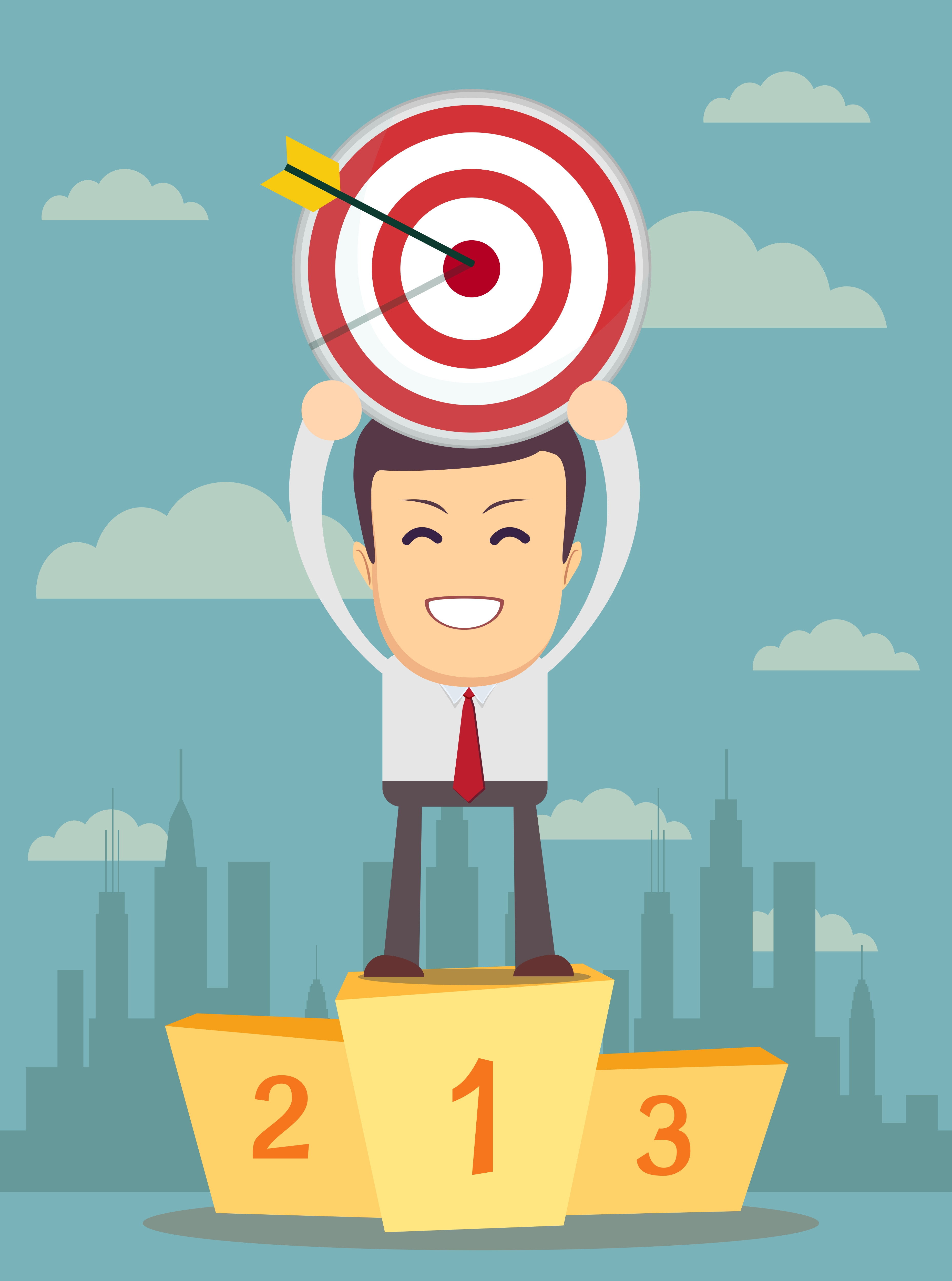 Contests Vs Sweepstakes Which Is Better for Your Biz