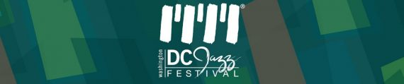 Sweeppea hosts the DC Jazz Festival Text to Win Sweepstakes