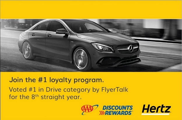 Hertz-and-AAA-Text-to-Win-Sweepstakes