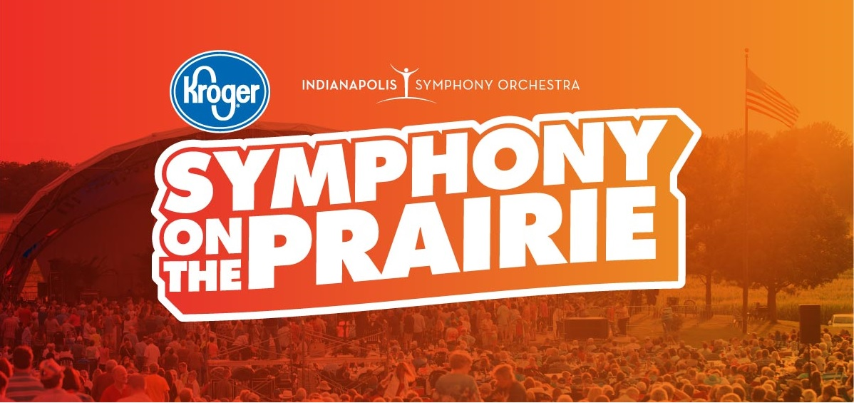 Indianapolis Symphony Orchestra Text to Win Live Events -sweeppea