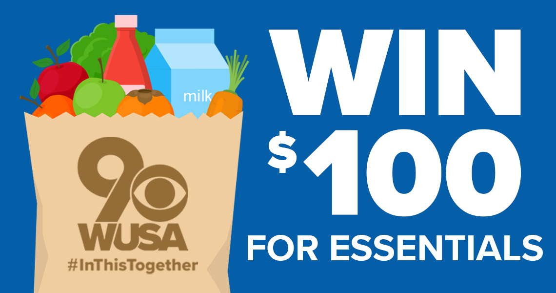 WUSA9-Text-to-Win-Sweepstakes