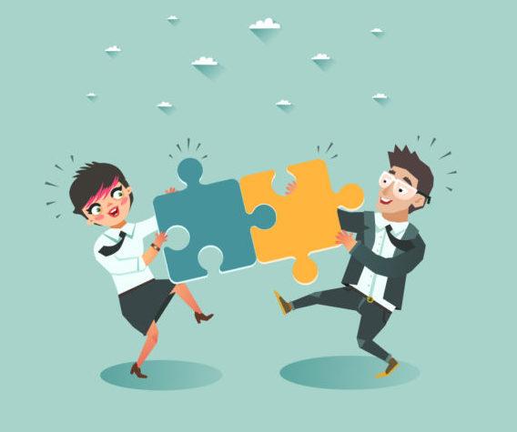 business partnership, sponsorship, partnership, promotional partner