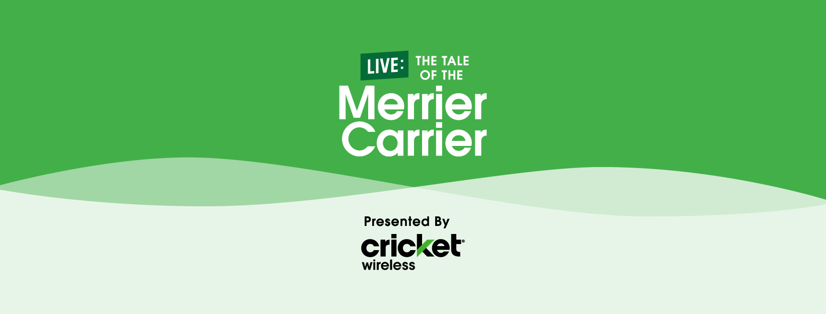 Cricket Wireless Uses Text Sweepstakes to Promote Guinness World Record Attempt