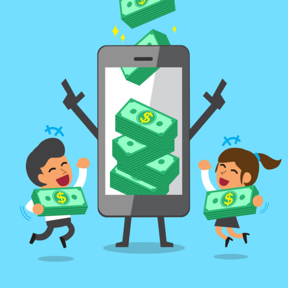 easy sweepstakes, mobile sweepstakes, retail sweepstakes, sweepstakes, text to win