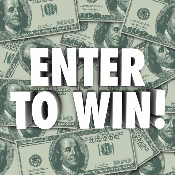 enter-to-win-sweepstakes