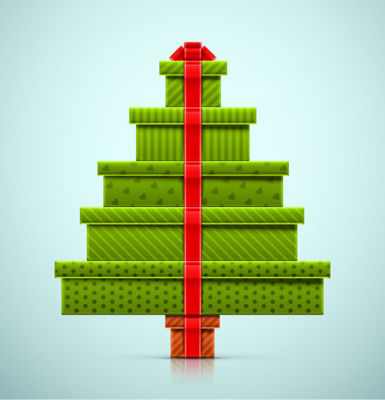 gift tree, sweepstakes prizes
