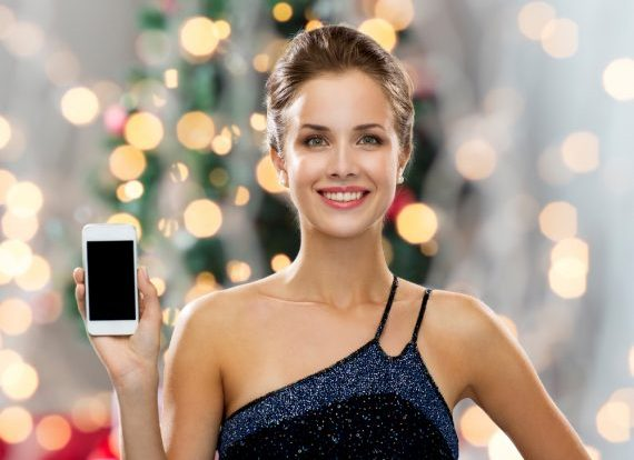 5 Holiday Sweepstakes Ideas for Your Next Text-to-Win