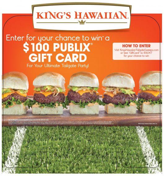 kings-hawaiian-publix-text-to-win