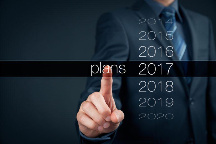 mobile promotion plans 2017