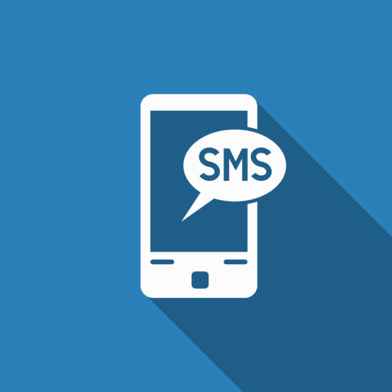 mobile sms, sms, mobile marketing, loyalty apps