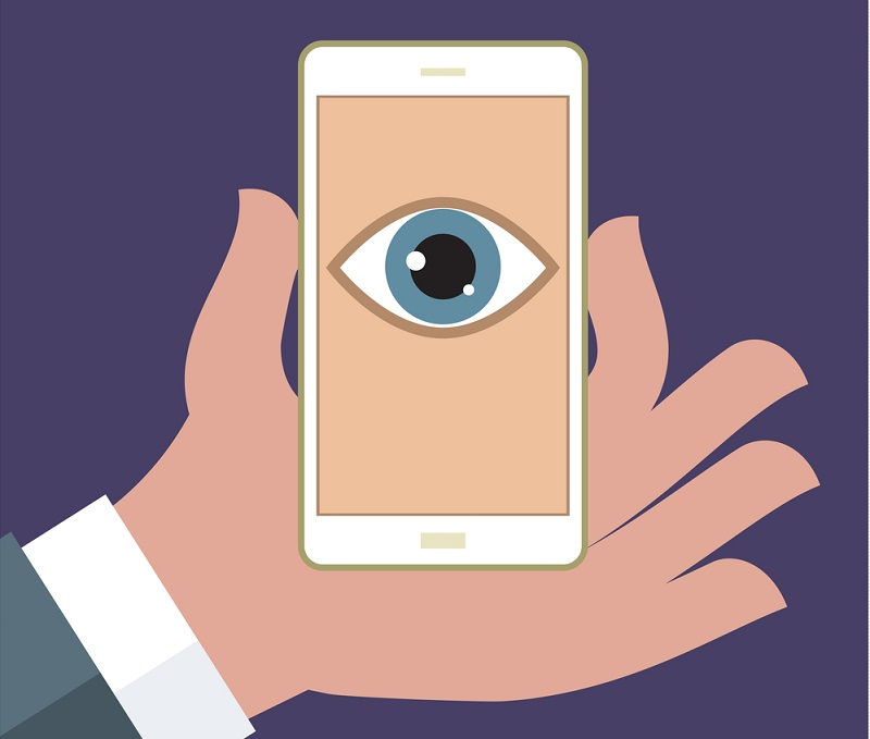 How is privacy handled in text sweepstakes and text message marketing? Your questions answered.