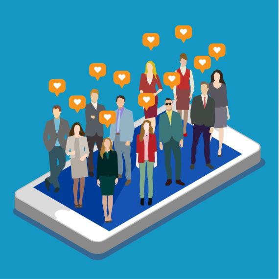 social media, instagram