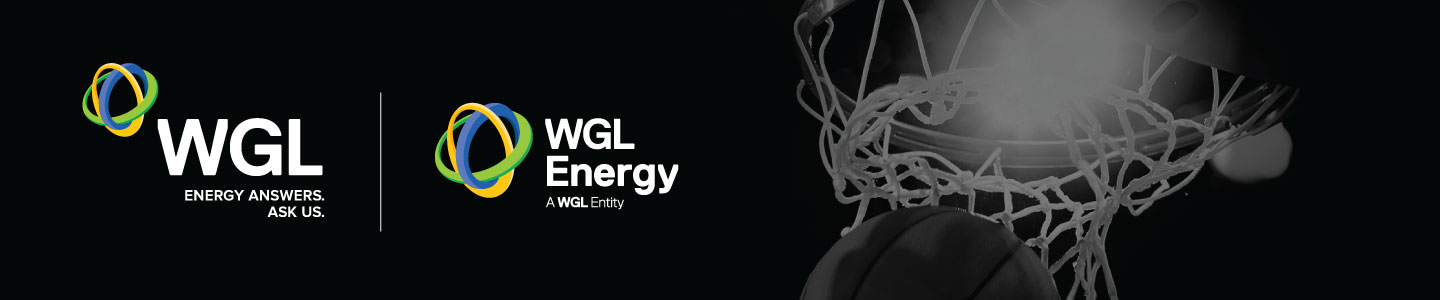 Energy Co. captures fan info and boosts engagement with text-to-win.