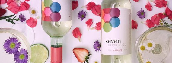 "Seven Daughters Wines Text to Win ""Summer Bucket List"" Sweepstakes Powered by Sweeppea"