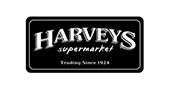 Harveys Supermarket